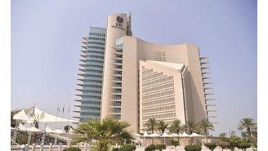 Photo of أصدرت مؤسسة البترول الكويتية: تقنين وترشيد الإنفاق للسنة المالية الحالية 2022/2021