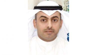 Photo of المويزري: قرار من النيابة العامة بحجز الدماك