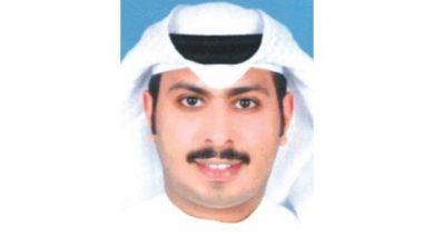 Photo of الإدارية تتلقى دفعا بعدم دستورية   جريدة الأنباء