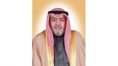 Photo of وزير الداخلية يشكل لجنة للنظر في