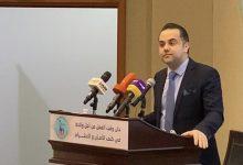 Photo of وزارة الصحة تحتفل باليوم العالمي لسلامة المرضى