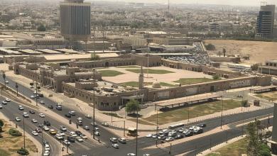 Photo of قصر نايف