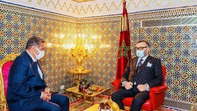 Photo of من هو الملياردير عزيز أخنوش رئيس حكومة المغرب المكلف؟