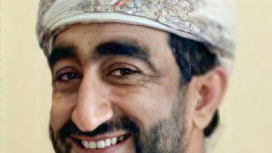 Photo of طاقات شبابية عمانية لا تنضب … بقلم الأستاذ يوسف الشيزاوي