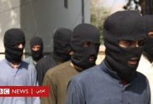 Photo of حكم طالبان يعزز قوة تنظيم الدولة الإسلامية في خراسان – في التايمز