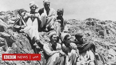 Photo of أفغانستان تحت حكم طالبان: من هم البشتون الذين يشكلون العمود الفقري لطالبان؟