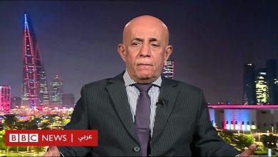 Photo of عبد الحميد القائد: مع الأسف قَلَّ الإقبال على الشعر