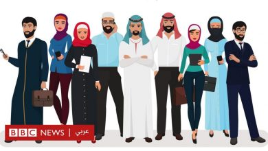 Photo of جامعة الإمام تلزم طالباتها بالحجاب وسعوديات يطلقن وسم #جامعه_الامام_تعود_للصحوه