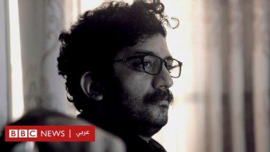 Photo of مهدي رجبيان: الموسيقي الإيراني الذي يتحدى السلطة بموسيقاه رغم مخاطر السجن