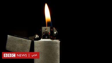 Photo of الأردن: ضحية جديدة للعنف ضد المرأة تلاقي حتفها بعد حرقها على يد زوجها