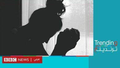 """Photo of حادثة انتحار """"فتاة سيتي ستارز"""" تصدم المصريين"""