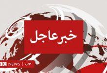 "Photo of محاولة ""انقلاب فاشلة"" في السودان"