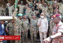Photo of البرهان وحميدتي يتهمان قوى سياسية بالمسؤولية عن محاولة الانقلاب في السودان