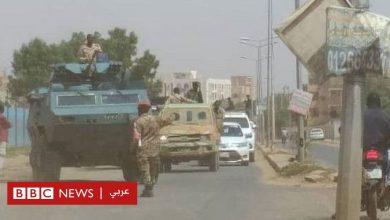 Photo of محاولة الانقلاب في السودان: هل تدفع نحو خطوات فورية لتأمين انتقال ديمقراطي للسلطة؟ – صحف عربية
