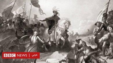 Photo of سويسرا: حكاية دولة تنتهج الحياد منذ أكثر من 500 عام