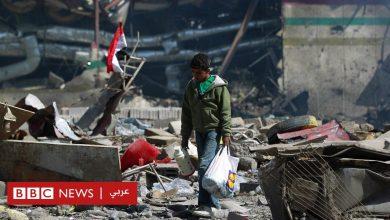 """Photo of مسؤول في الحرس الثوري الإيراني: """"التحالف بقيادة السعودية يناشد طهران لإخراجه من أزمة اليمن"""""""