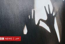 Photo of فيديو صادم لتعذيب طفل يشعل جدل إقرار قانون العنف الأسري في العراق