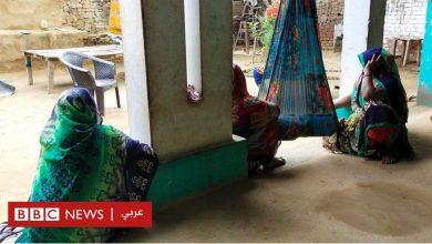 Photo of الاغتصاب: كيف تعيش أسرة هندية بعد عام من اغتصاب وقتل ابنتها بطريقة وحشية؟