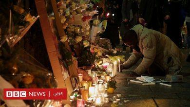 Photo of هجمات باريس: فرنسا تستعد لمحاكمة المتهمين في هجوم باتاكلان- صنداي تايمز