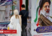 """Photo of المحادثات النووية الإيرانية: الصقور """"مستعدون للانقضاض إذا تباطأت"""" طهران – في الغارديان"""