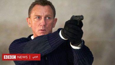 "Photo of جيمس بوند: ما وجه الشبه بين الأفلام الخيالية وواقع جهاز الاستخبارات البريطاني ""إم أي 6″؟"