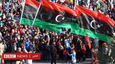 Photo of ليبيا: هل ينهي قانون الانتخابات الجديد الأزمة أم يزيدها؟