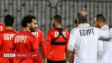 Photo of تصفيات أفريقيا لكأس العالم: مصر في صدارة المجموعة السادسة بالفوز على ليبيا