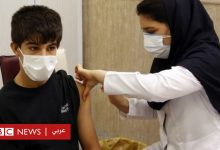 Photo of فيروس كورونا: كيف تسبب الوباء في معاناة آلاف الأطفال في إيران؟