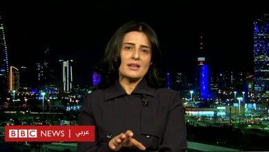 Photo of ابتهال الخطيب: المشكلة تكمن اساساً في التيار الليبرالي وليس في التيار الإسلامي