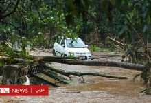 Photo of فيضانات الهند: 26 قتيلا وعشرات المفقودين في ولاية كيرالا الجنوبية