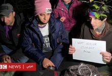 Photo of الهجرة غير الشرعية: حملة لتشجيع سكان الحدود في بولندا على مساعدة المهاجرين الذين يعبرون الحدود